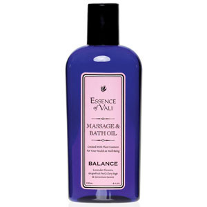 balance_massage_oil_large