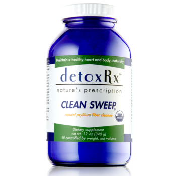 DETOXRX_Clean_sweep1347720159505493df9a43f
