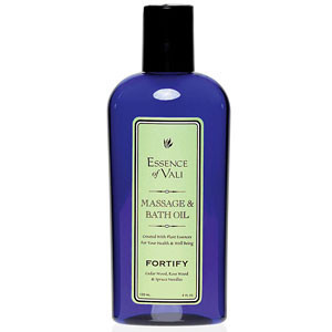 fortify_massage_and_bath_oil_shop_large