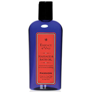 passion_massage_and_bath_oil_2_large-1