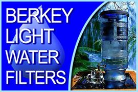 Berkey-Water-Filter1