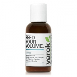 crop-original-29-30-yarok-feed-your-volume-shampoo-2-fl-oz