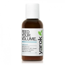 crop-original-31-32-yarok-feed-your-volume-conditioner-2-fl-oz