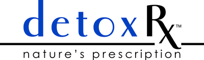 detoxRx label [Converted]