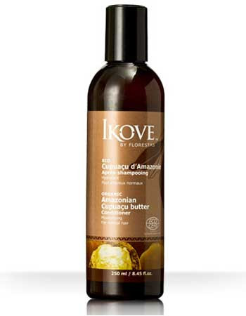 Ikove-Amazonian-Cupuacu-Butter-Conditioner