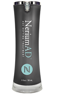 neriumAD_bottle_product_small
