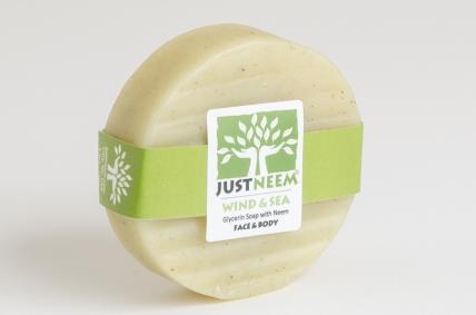 organic-neem-soap-wind-sea