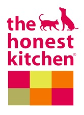 The-honest-kitchen-logo