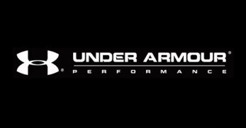 under_armour_ad3
