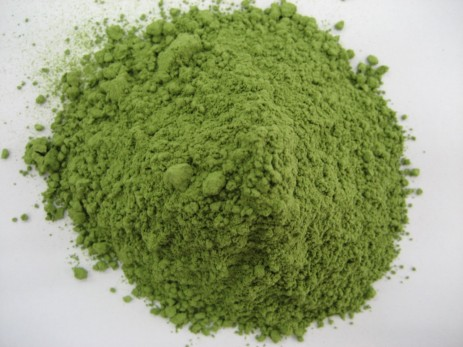 barleygrass%2520juice%2520powder__51599.1356559280.1280.1280