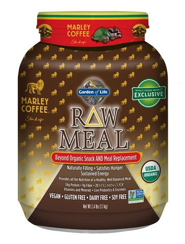 Raw Meal Marley Coffee_RGB_300dpi