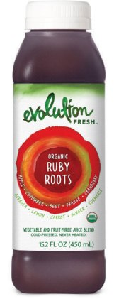 organic-ruby-roots