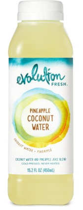 pineapple-coconut-water