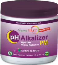 ph-Alkalizer-PM.png_91a8e.png